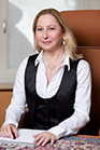 Rosalinde Schreder - Raiffeisen Bank Going