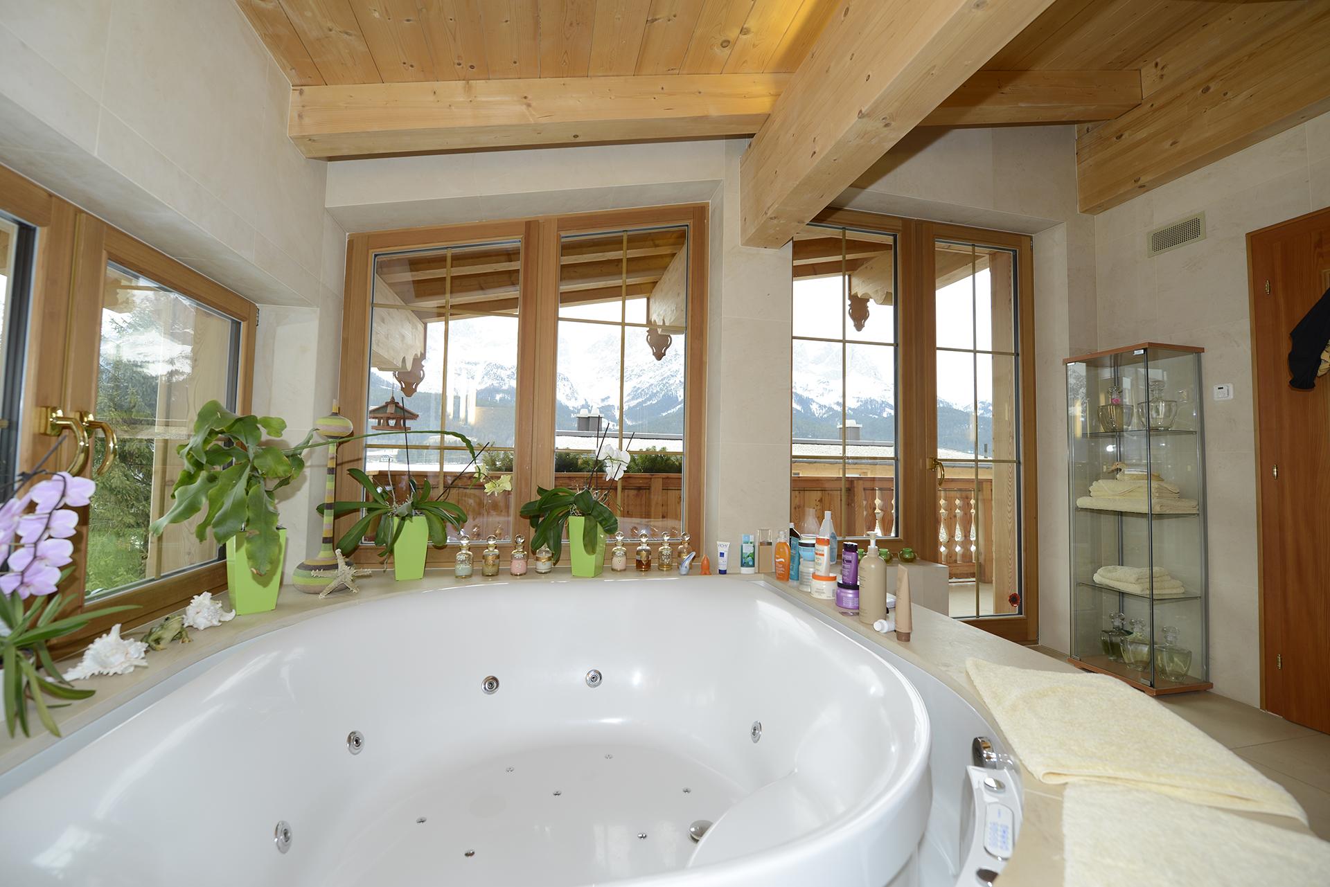 440-badezimmer