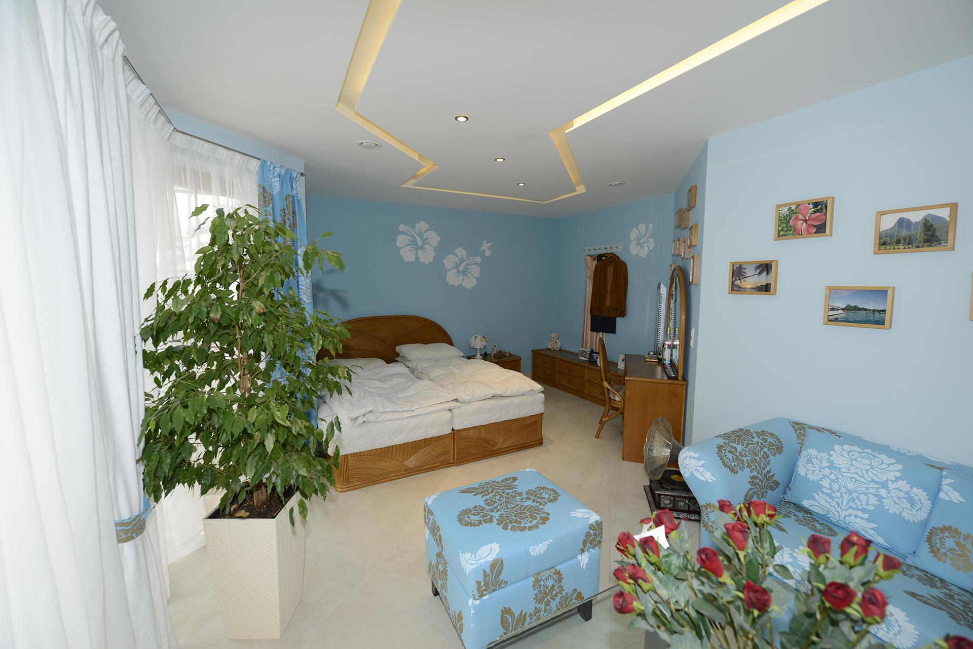 440-schlafzimmer