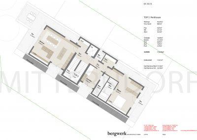 590-top_5-penthouse