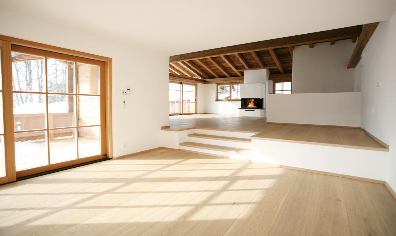 Wohnen_Kamin_Haus 1