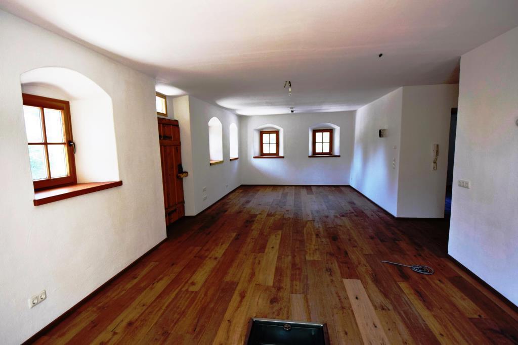 Wohn- und Essbereich1