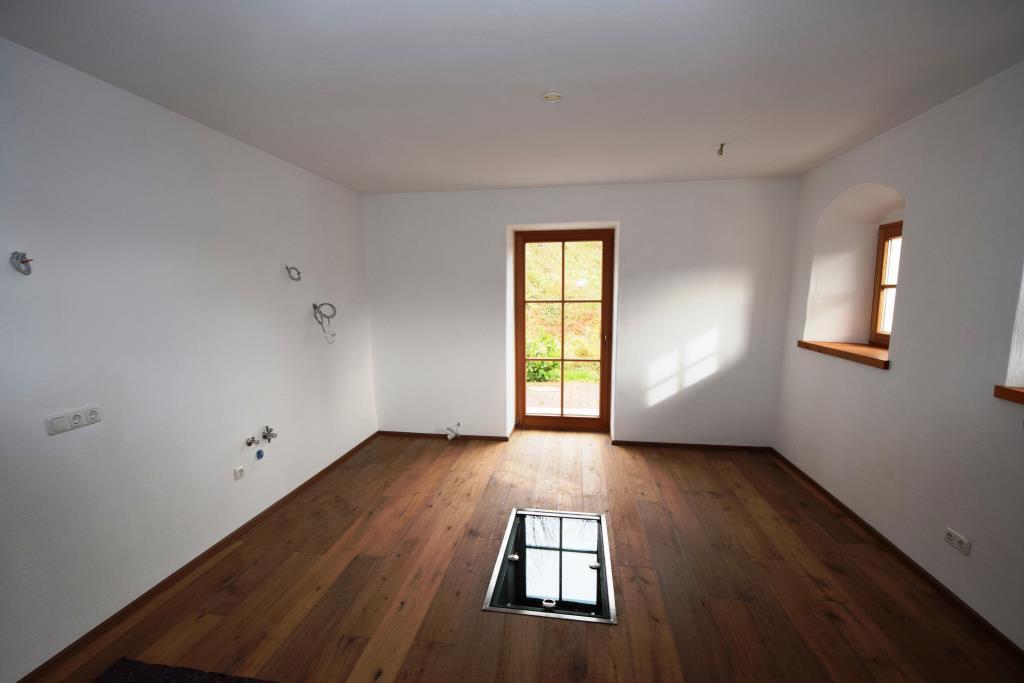 Wohn- und Essbereich2