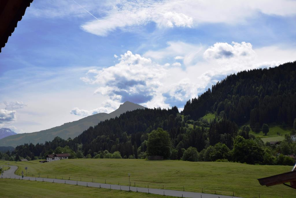 Kitzbüheler Horn Blick1