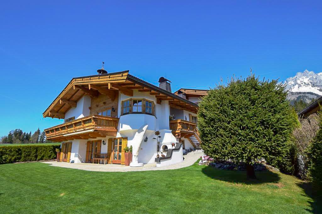 Going-Geschmackvolles-Tiroler-Landhaus-2