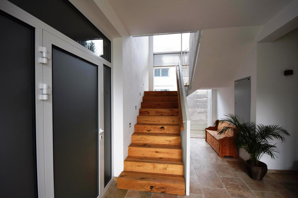 Diele-Treppe2