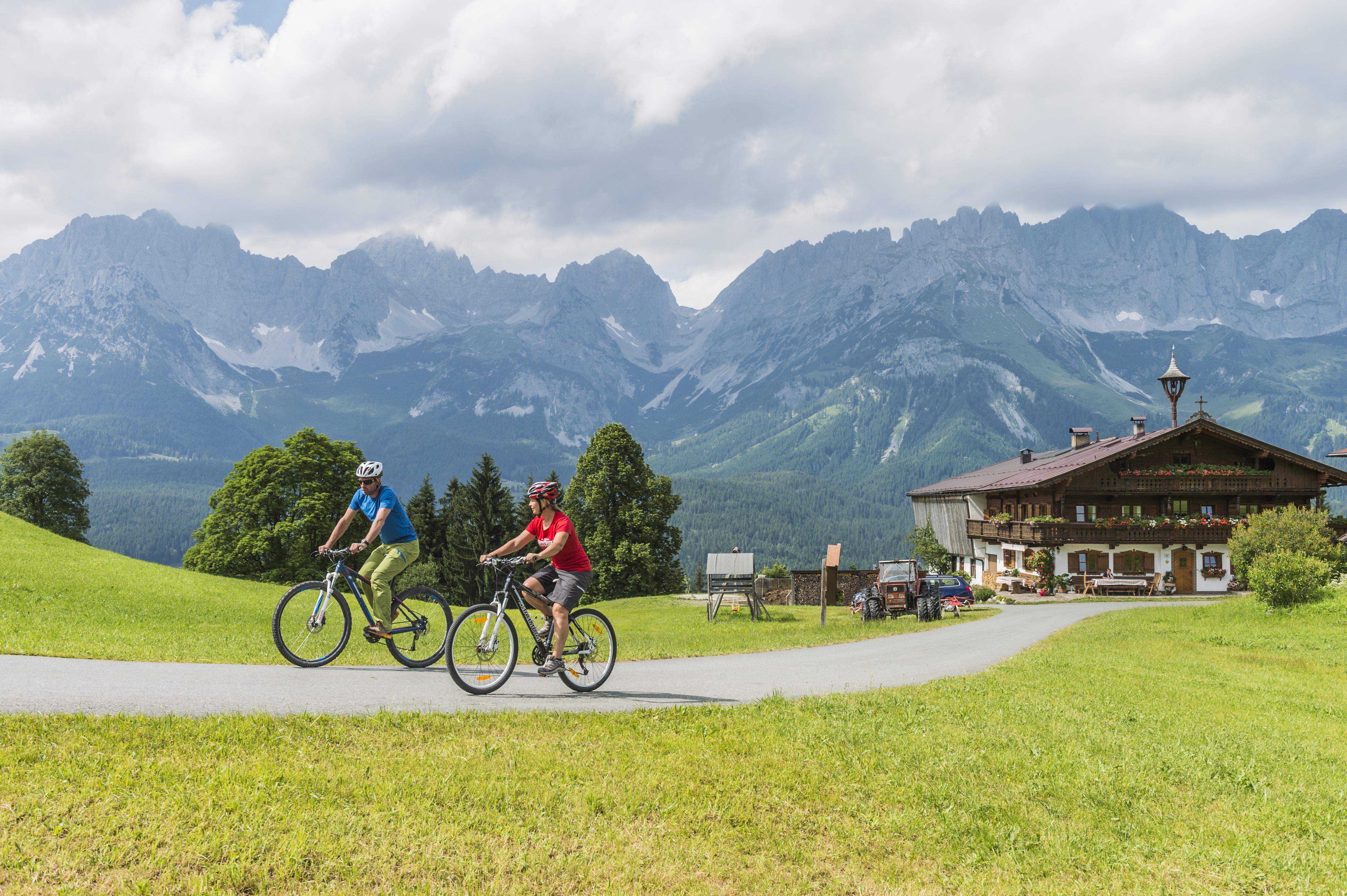 Mountainbike_Wilder-Kaiser_Foto-von-Felbert_Reiter-(18)©danielreiterpetervonfelbert